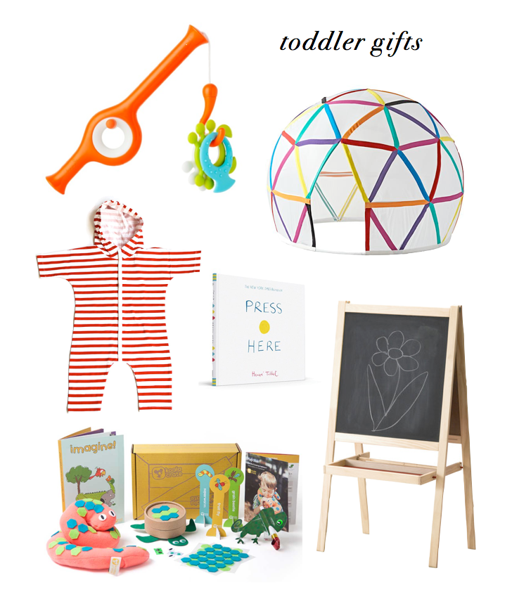 toddler-gifts