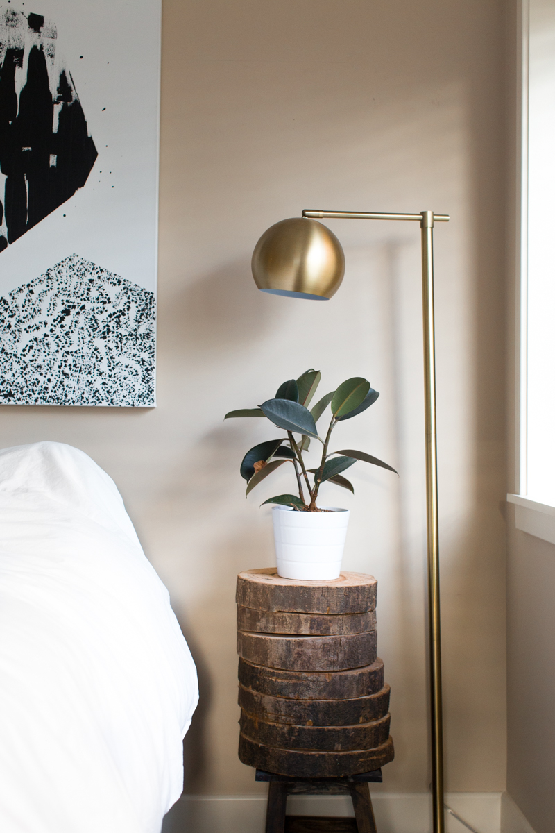 Lance Flores' Home Tour on Design*Sponge