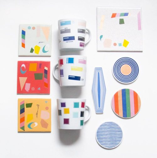 What's In Your Toolbox: Xenia Taler, on Design*Sponge