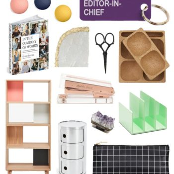 30 Gifts for the Entrepreneur In Your Life