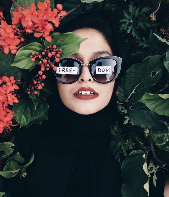 10 Young Designers and Creatives to Follow on Instagram via Design*Sponge