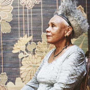 Black History Month Spotlight: Betye Saar