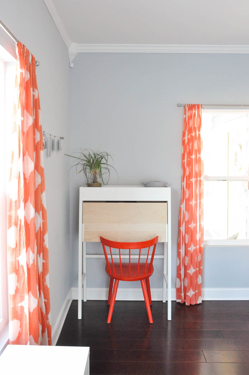 A Home for Pattern and Play in Indianapolis, Indiana | Design*Sponge