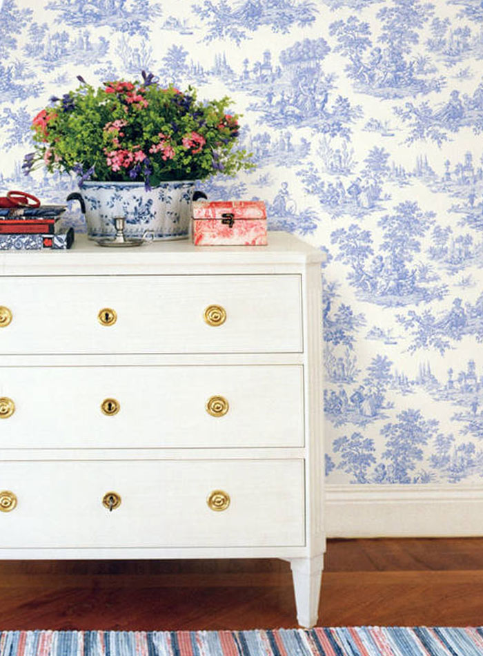 10 Online Wallpaper Shops We Love, Design*Sponge