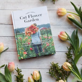 How to Make Fresh Flowers Last with Erin from Floret + Best of the Web