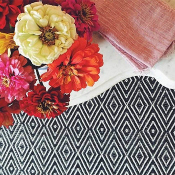 Just Let Go: 5 Decor Worries to Abandon
