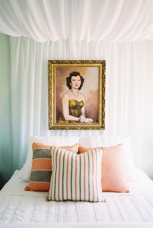 10 Spaces that Use Pillows to Soften and Style | Design*Sponge