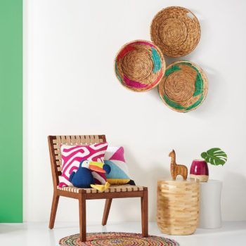 10 Colorful Accent Pieces at Target Right Now
