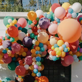 10 Instagram Feeds To Inspire Your Next Party