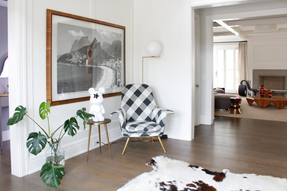 Floor Plans No Longer Have To Feel Complicated When You Use This App On Design*Sponge
