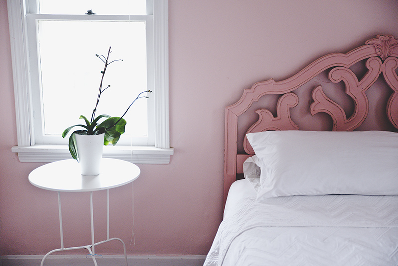 10 Pink Rooms that Suit Adults and Kids Alike | Design*Sponge