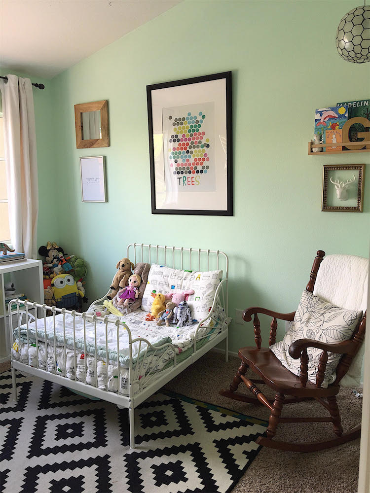 What Becoming a Parent Taught Me about Design & Control, Design*Sponge