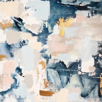 14 Abstract Painters to Follow on Instagram
