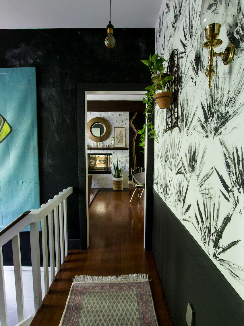 In Indiana, A Rare 1960s Home Where Architecture and Art Intertwine on harrison design homes, schult homes, green design homes, weber design homes, luxury homes, clark design homes, schultz design homes, 10 000sq foot homes,