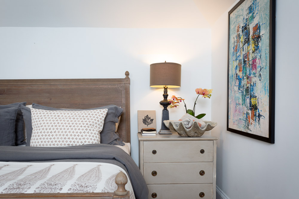 Creating a Home with History and Heritage in Atlanta, GA | Design*Sponge