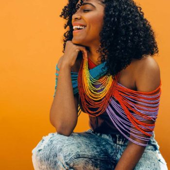 Why Representation In Branding Matters, by Paige Ricks
