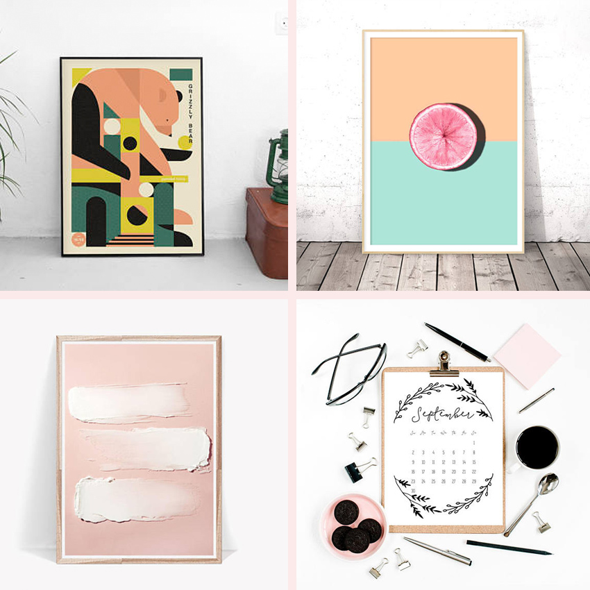 2017 Gift Guide: Last Minute Gift Ideas | Design*Sponge