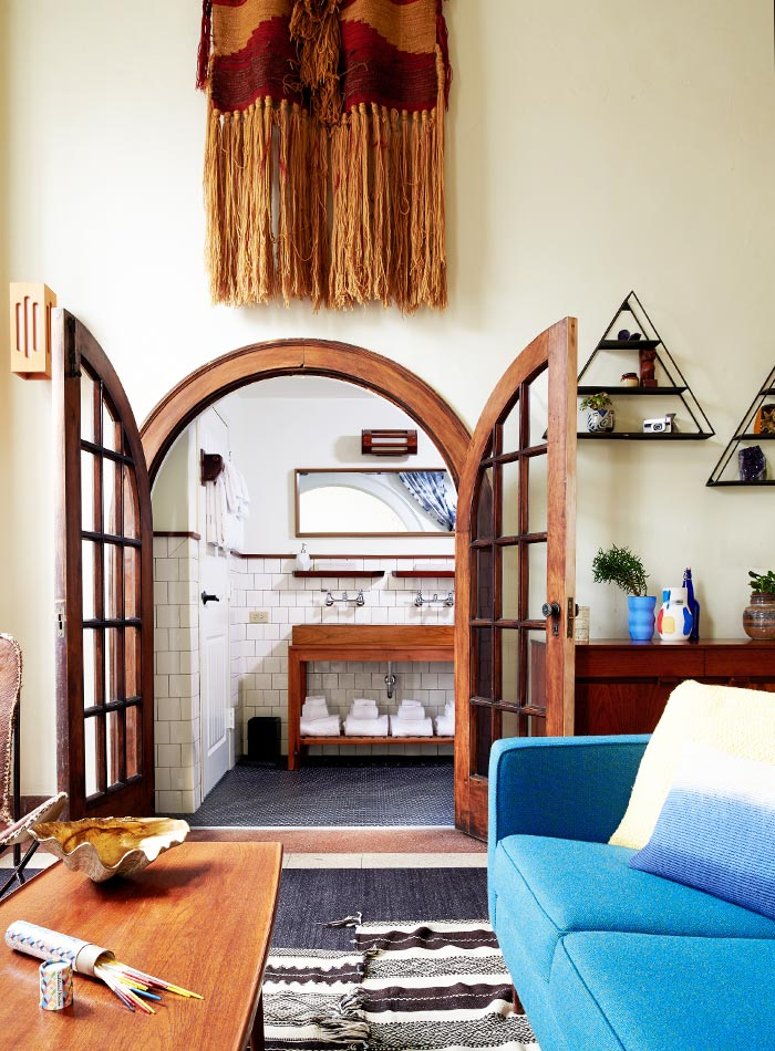 Amazing Arches And Their Classic Impact On Design Design Sponge