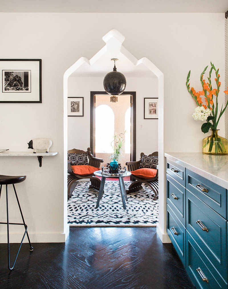 amazing arches and their classic impact on design design sponge rh designsponge com