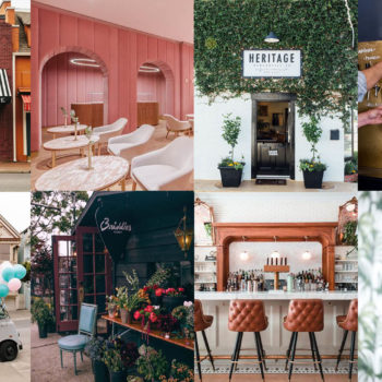 Best of 2017: Our Favorite Retail Spaces