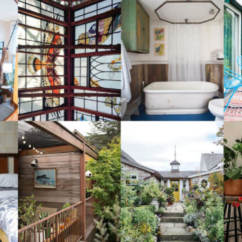 Best of 2017: Our Favorite Surprising Moments in Interiors