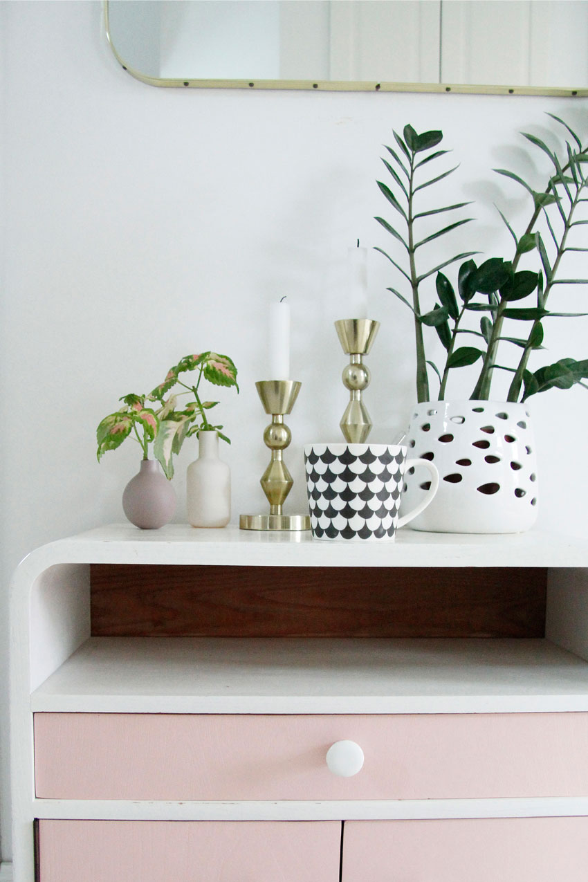 A Flea Market Find Has Become A Favorite In This Swedish Home On Design*Sponge