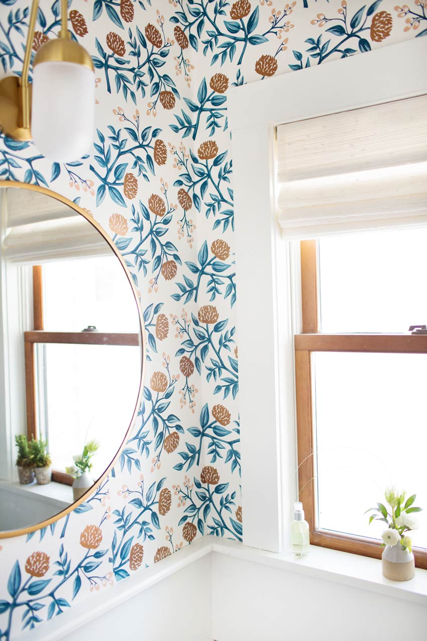 A Charming Maine Home Crafted by Seasoned Renovators – Design*Sponge