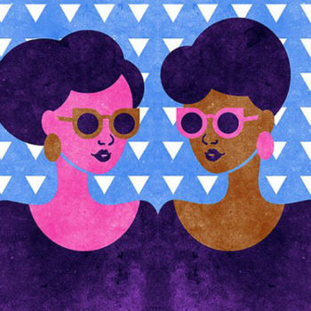 14 Black-Owned Etsy Shops to Celebrate
