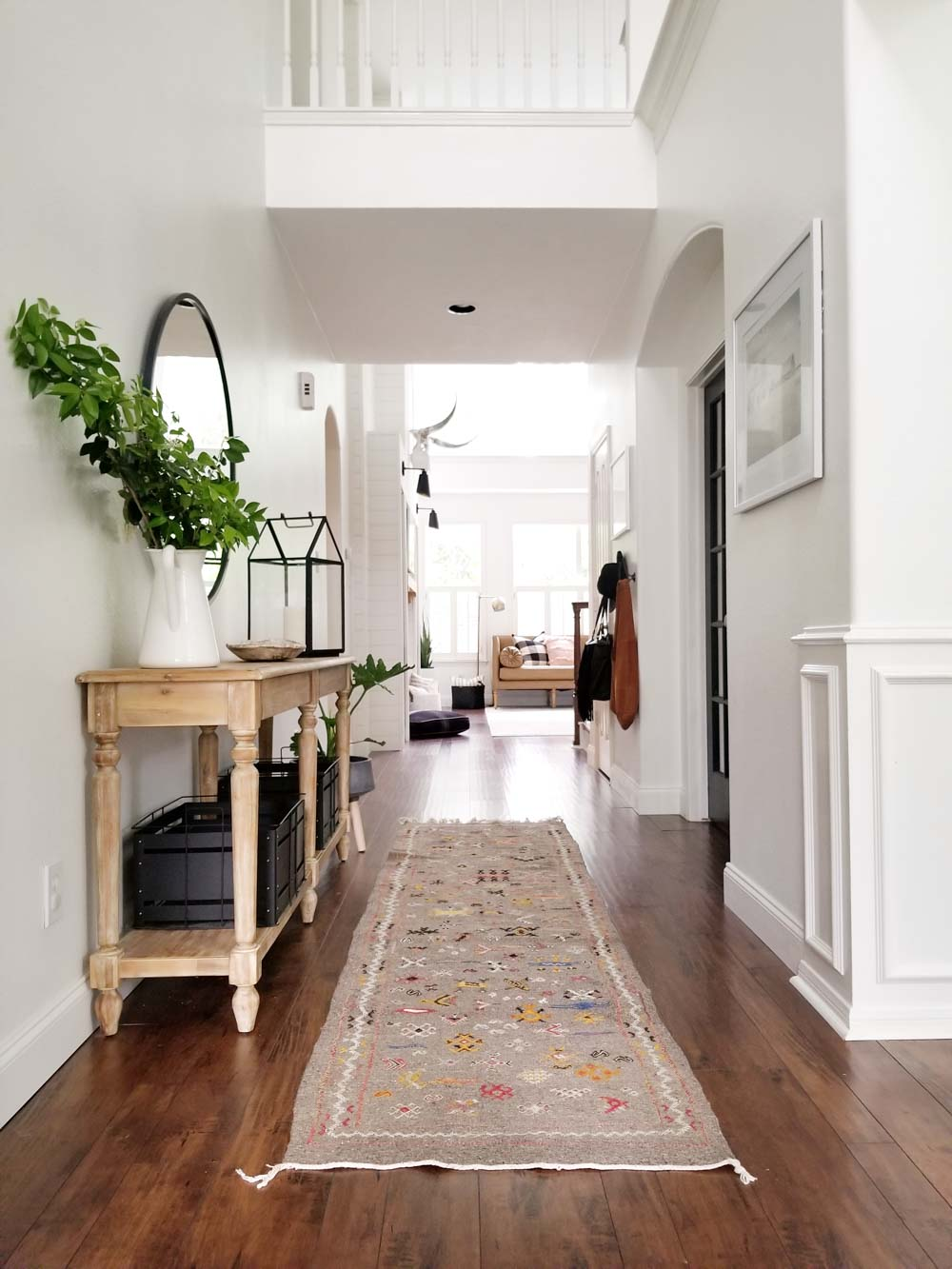 A Texas Home Full of Natural Light and Potential – Design*Sponge