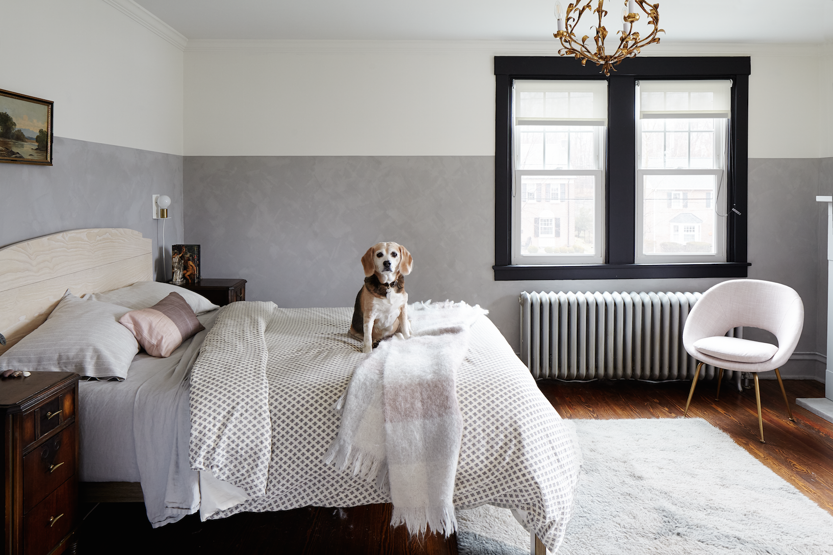 One Thing I Really Love About Writing For Design*Sponge Is The Storytelling  We Do Through Home Tours. I Love Learning About What Went Into A Room  Renovation ...