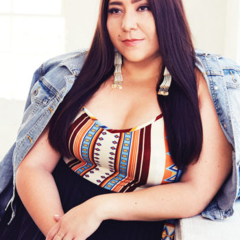 An Interview with <em>Alter-NATIVE&#8217;s</em> Bethany Yellowtail