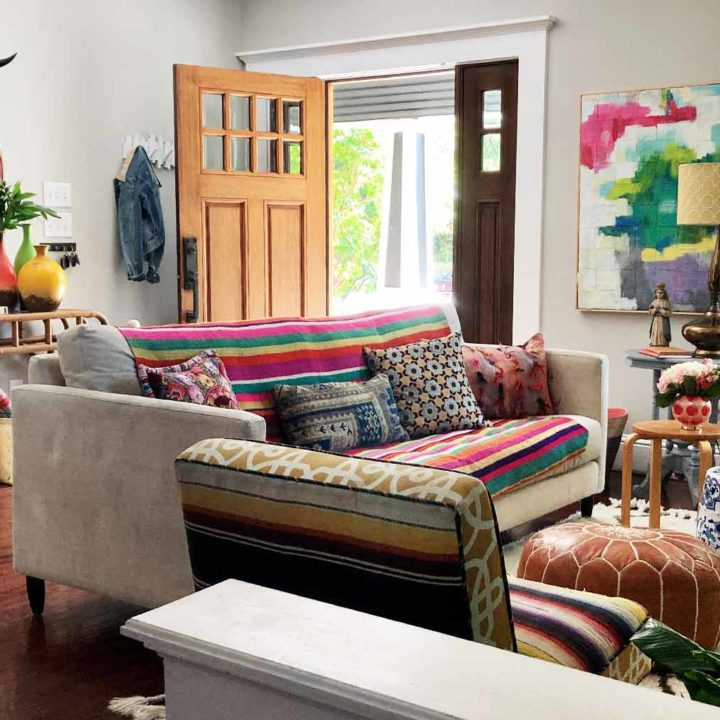 Design*Sponge – Your home for all things Design. Home Tours, DIY ...