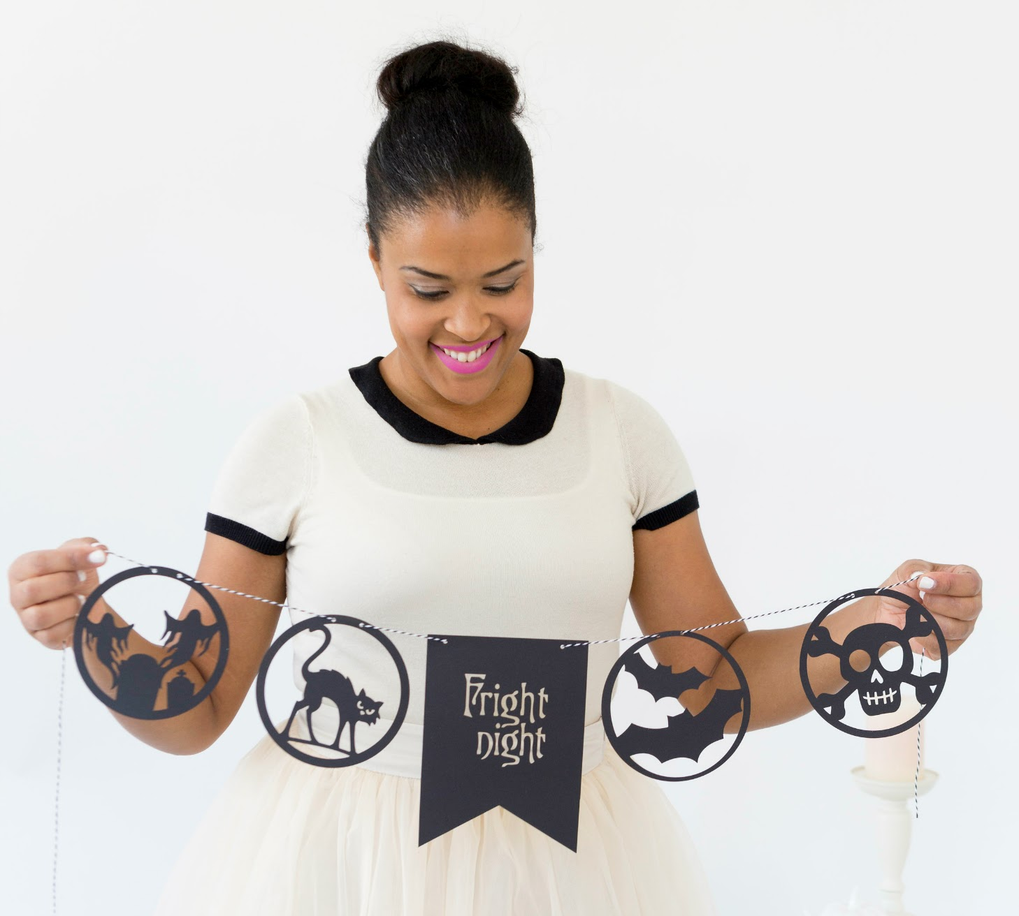The Cycle of Fear & Entrepreneurship with Amber Kemp-Gerstel