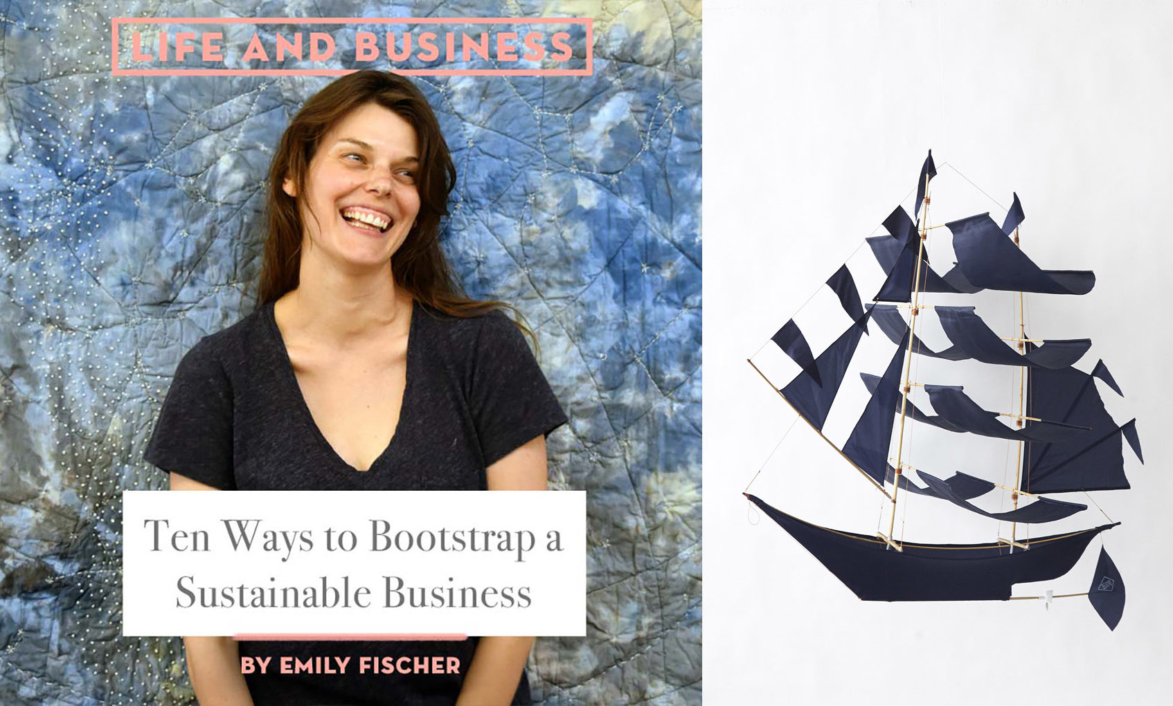 Top 20 Business Posts of All Time: #6 Ten Ways to Bootstrap a Sustainable Business