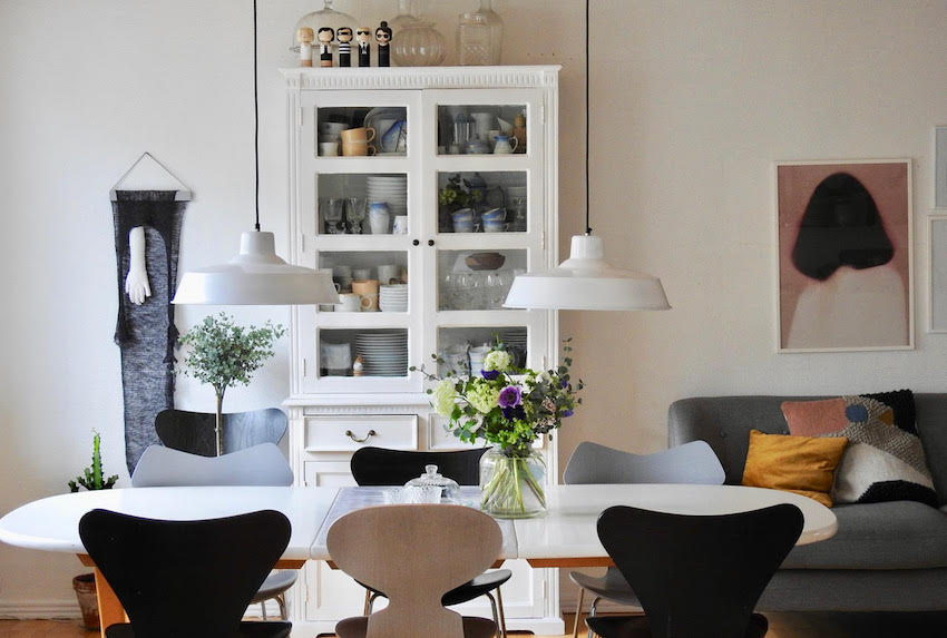 Celebrating Global Design: Scandinavia | Design*Sponge