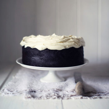 The Most Popular Recipe of All Time: Katie Quinn Davies' Guinness Cake Recipe