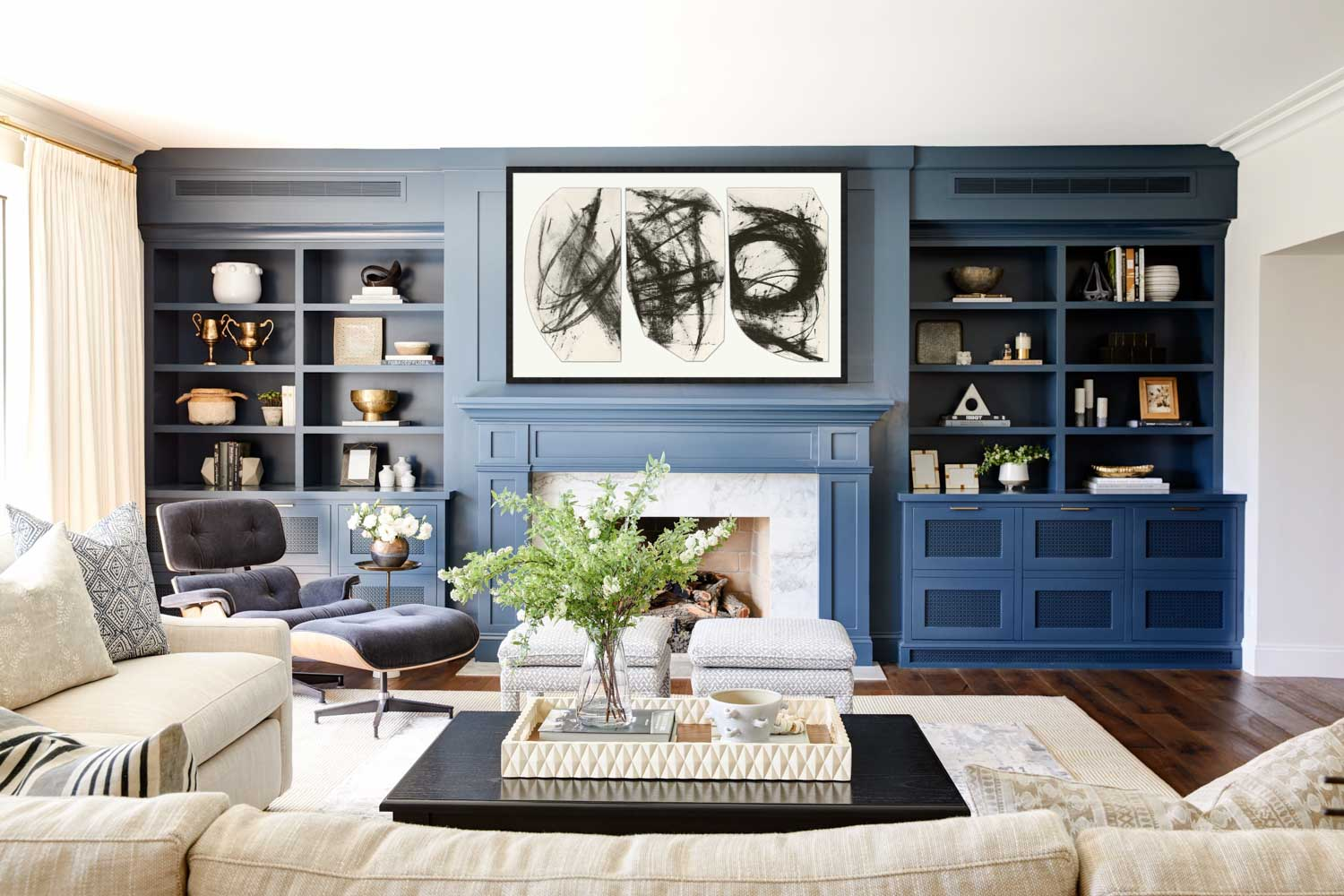 How To Hire An Interior Designer Design Sponge