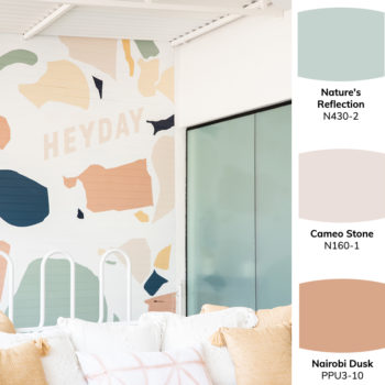 Lauren's Spare Room Makeover: Her Favorite Painted Rooms for Design Inspiration