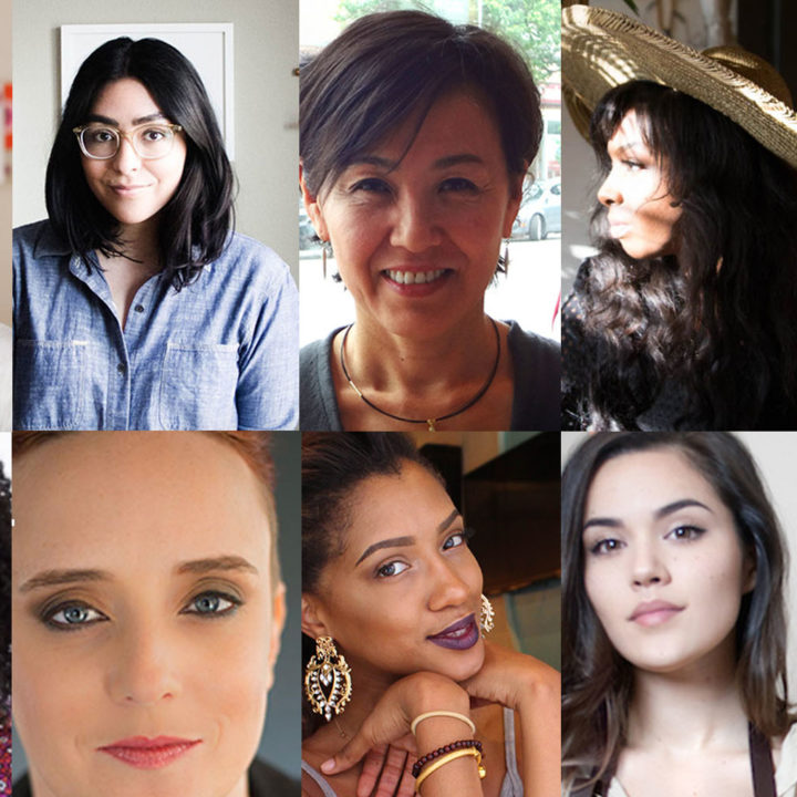 10 Women Talk About HOW to Learn From Failure