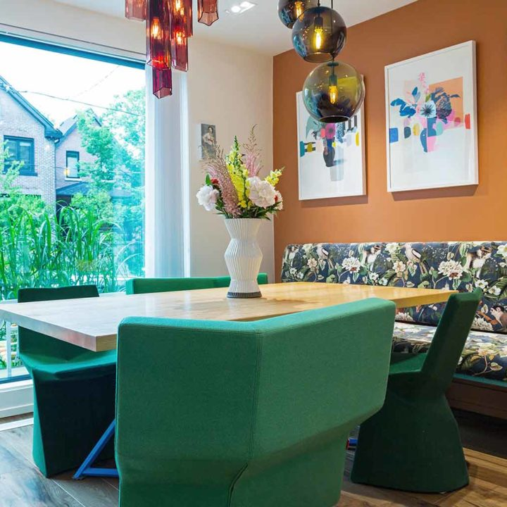 Design*Sponge – Your home for all things Design  Home Tours, DIY