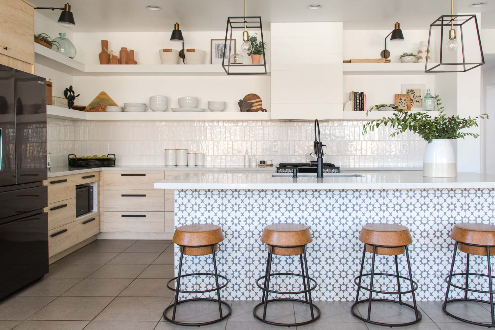 A Designer S Beautiful And Adaptive Home In The Southwest Design Sponge