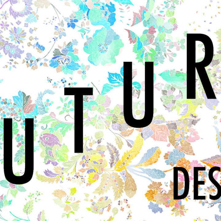 Our Hopes For The Future of Design