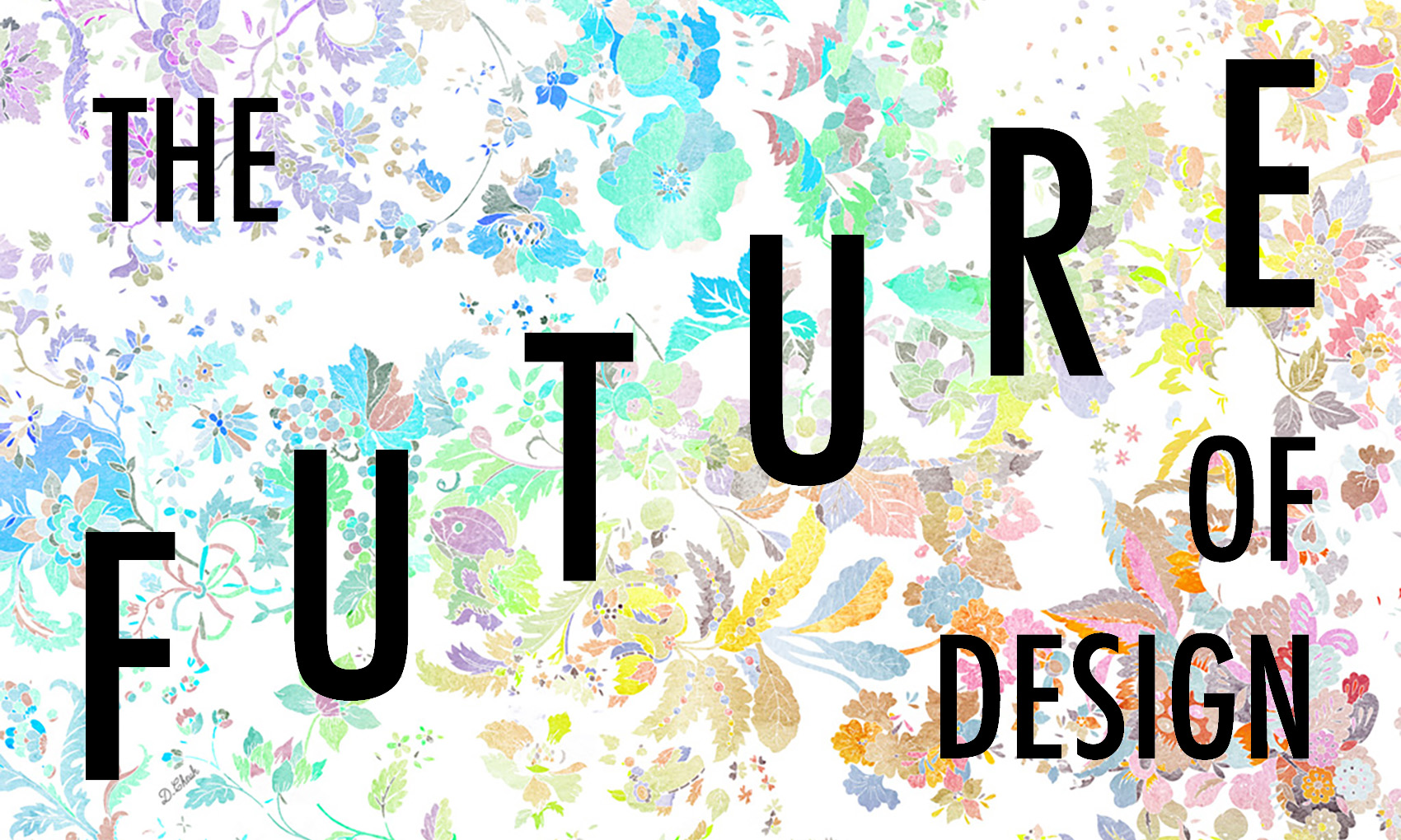 . Our Hopes For The Future of Design   Design Sponge